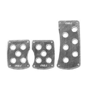 Truck Pedal Pads