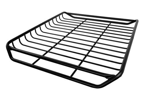 bully cargo racks storage nets