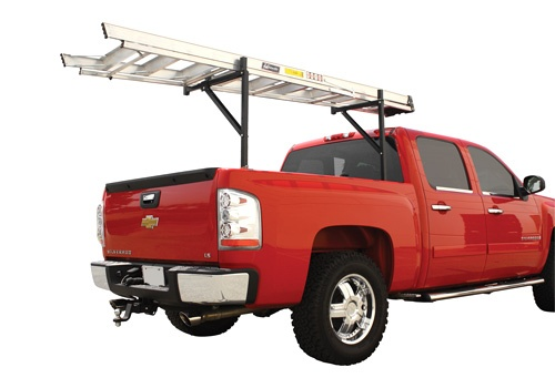 chevrolet bully cargo racks storage nets