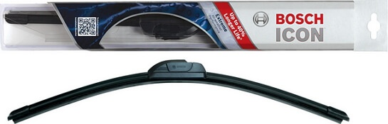 Bosch 424A ICON Wiper Blade