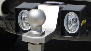 boat trailer backup lights