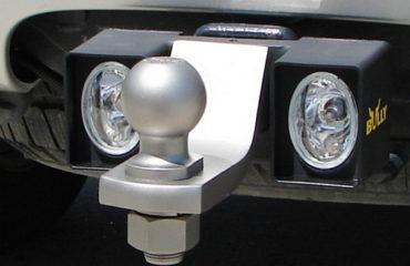 boat trailer backup lights