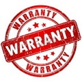 truck warranty