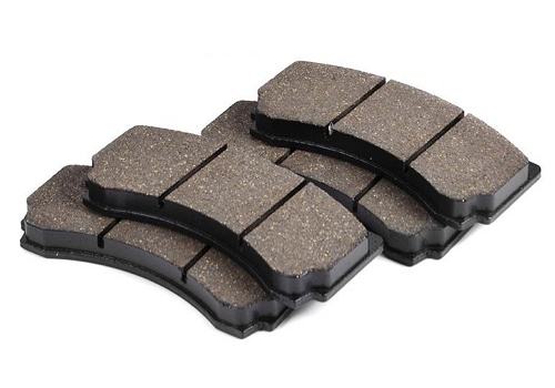 Best Brake Pads for Trucks