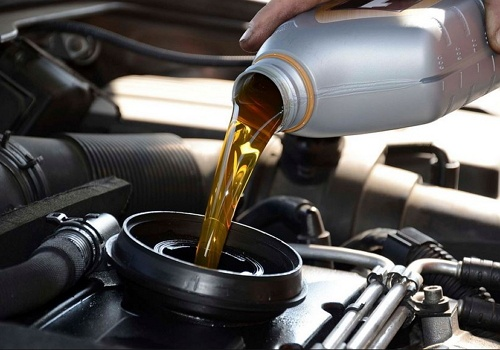 best motor oil for trucks