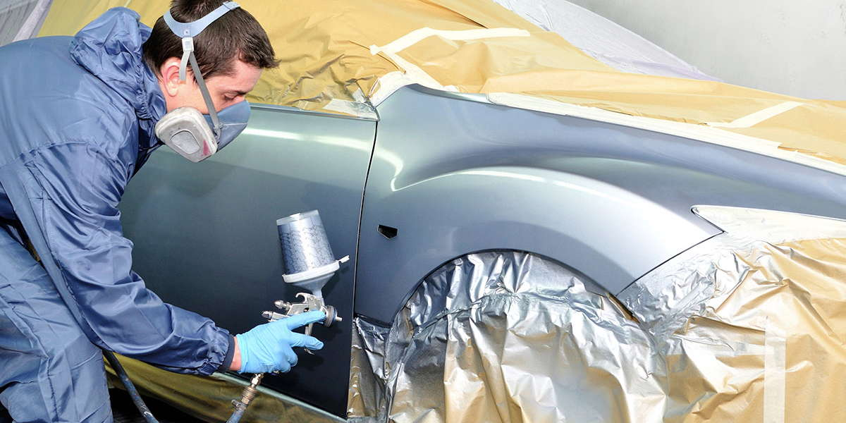 How Much Does It Cost To Repaint A Car >> How Much Does it Cost to Wrap a Truck